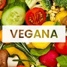 dieta vegana Eat Sushi, Cucumber, Smoothies, Healthy Living, Vegan Recipes, Lose Weight, Appetizers, Low Carb, Nutrition