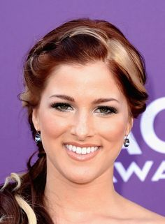 cassadee pope hair - Google Search