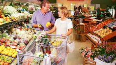 """Slash your organic food bill by almost 90 percent with this one simple method 