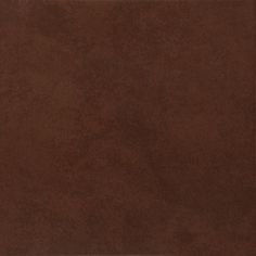 Piso Almendro Chocolate 33x33 #casa #interiores #pisos #decoración #hogar #revestimiento #baño
