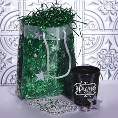 Star Power Swag Bag-Prom Favors