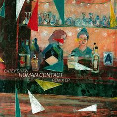 Shazam으로 Catey Shaw의 Human Contact (French Horn Rebellion Remix)을 찾았어요. http://shz.am/t234257142