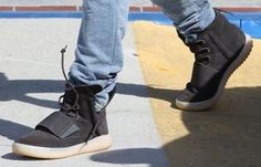 Yeezy 750 Boost BB1840 are coming VERY soon (early June). Be ready with AIO: http://www.aiobot.com/?ap_id=lindasneakers
