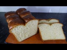 Brioche Loaf, Bread Board, How To Make Bread, Pretzel Bites, Sandwiches, Dining, Cooking, Recipes, Food