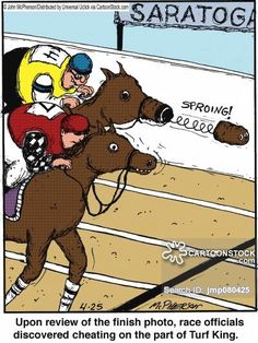 Like Horse Racing, Check out our website.  http://www.t2wtips.com