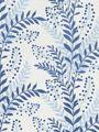Robert Allen fabric pattern, carnegie hill, beacon hill pg 45