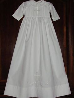 8aceb4fd8 Christening Gown Boys Baptism Gown Unisex Gown Baby Blessing Baptism Gown  Boy, Boy Baptism Outfit