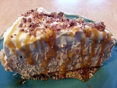 "Lana's Snicker Pie! 4.86 stars, 77 reviews. ""This pie is a creamy delicious dessert! So easy to make!!"
