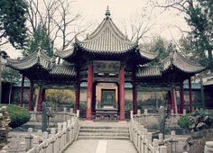 Xian-Great-Mosque-e1390963252398