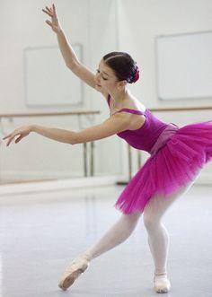 Australian Ballet School  Sip With Socialites  http://sipwithsocialites.com/