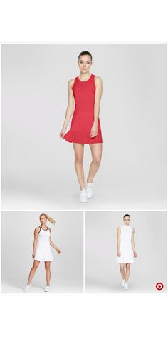 Shop Target for activewear dresses you will love at great low prices. Free shipping on orders of $35+ or free same-day pick-up in store.