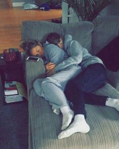 Couple goals, significant other, relationship goals, snuggles couple goals pictures - Relationship Goals Deep Relationship Quotes, Boyfriend Goals Relationships, Boyfriend Goals Teenagers, Cute Couples Teenagers, Relationship Goals Pictures, Couple Relationship, Cute Couples Goals, Future Boyfriend, Teen Couples