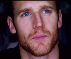 Brooks Laich- yes please.