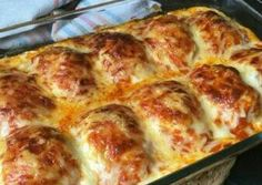 Gouda, Mince Meat, Recipe For 4, Casserole Recipes, Food To Make, Brunch, Food And Drink, Easy Meals, Yummy Food