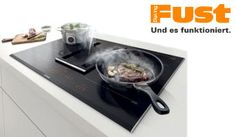 Gewinne mit dem Fust Küche-Bad Gewinnspiel Preise im Gesamtwert von CHF 33'000.-.  https://www.alle-schweizer-wettbewerbe.ch/gewinne-preise-im-gesamtwert-von-chf-33000/