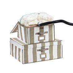 Compactor® Storage Boxes | Spring Organization SALE