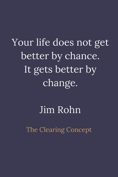 The Clearing Concept - Professional Decluttering and Organising Services Advice Quotes, Money Quotes, Book Quotes, Words Quotes, Wise Words, Life Quotes, Hustle Quotes, Motivational Quotes, Inspirational Quotes