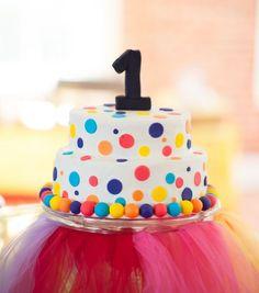 Ein zuckerfreier Babykuchen zum 1. Geburtstag. Tolle Idee für deinen nächsten…