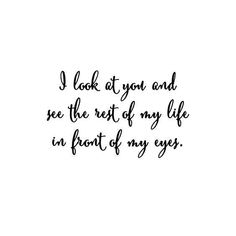 Quotes and inspiration about Love QUOTATION – Image : As the quote says – Description The ultimate collection of love quotes, love song lyrics, and romantic verses to inspire your wedding vows, wedding signs, wedding decor and other wedding details. Quotes and inspiration... #weddingquotes