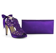 A Mejores Juego Zapatos De Y Comfy Imágenes 14 Bolsos Shoes Hand fCHwqZ