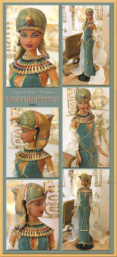 http://www.nikadesigns.com/images/egyptian/neferhotep2006_collage.jpg