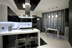 #kuchnia  #architekt #wnetrz #styl #nowoczesny #zimny #wnetrze #interior #kitchen #aranzacja #mieszkania  #pomoc #w #aranzacji #mieszkanie #modern