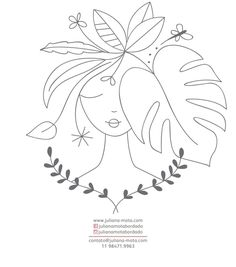 vintage embroidery patterns freevintage transfer patterns for embroidery Embroidery Patterns Free, Hand Embroidery Designs, Diy Embroidery, Embroidery Stitches, Machine Embroidery, Beginner Embroidery, Embroidery Sampler, Modern Embroidery, Colouring Pages