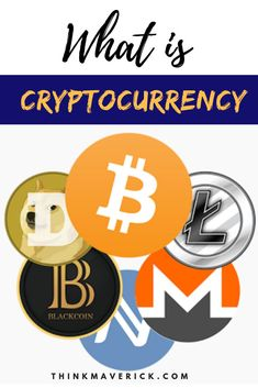 What is Cryptocurrency? Explain Like I'm Five. What is Blockchain? Why do you need cryptocurrency? What is the future of cryptocurrencies? In the Crypto world, … Cryptocurrency Trading, Bitcoin Cryptocurrency, Fiat Money, Bitcoin Mining Software, Crypto Coin, Living Under A Rock, Crypto Mining, Blockchain Technology, Starting Your Own Business