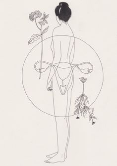 Harriet Lee-Merrion | A collaboration with Anna Kiernan for a poetry chapbook, to be published by Atlantic Press