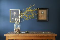 Dark-wall-by-table-as-seen-in-Home-for-Now-by-Joanna-Thornhill-1024x683