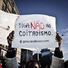 BRADO CONSULTORIA E SERVIÇOS LTDA.: GERAÇÃO DE VALOR