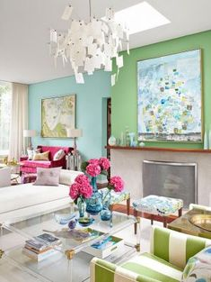 Sarah Richardson designer - Toronto home.jpg