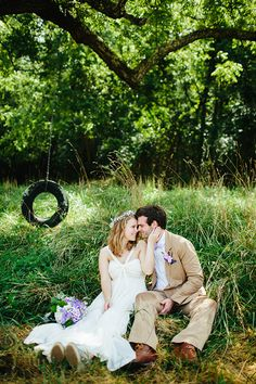 country | Alex Bee #wedding