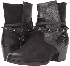 d42824395 Tamaris Raquel 1-1-25360-29 Women s Boots