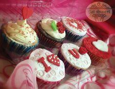 love san valentine