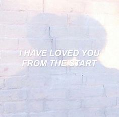 fall for you // secondhand serenade