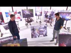 BBC F1 2014 - Abu Dhabi GP - Jenson Button's 15 years in Formula 1 - YouTube