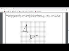 98 Best Cxcmathtutor images in 2019 | Live, Envelope, Math class