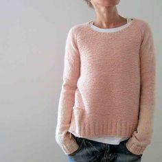 Mariechen Uld, Men Sweater, Memories, Sweaters, Fashion, Velvet, Model, Souvenirs, Moda