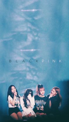 List of Awesome Aesthetic Pink wallpaper for iPhone XR Kpop Wallpaper, Lisa Blackpink Wallpaper, Pink Wallpaper Iphone, Blackpink Wallpapers, Blackpink Poster, Blackpink Photos, Pictures, Mode Kpop, Black Pink Kpop