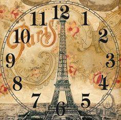 http://lada45dec.gallery.ru/watch?ph=bF9u-eKQZB