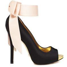 vs2r shoes - Pesquisa Google