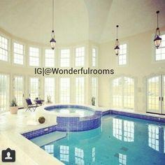 IG| @ wonderfulrooms