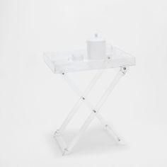 Afbeelding 1 van het product