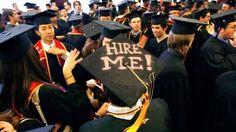 Incluso el trabajo de tus sueños puede ser tu peor pesadilla. Hay muchas cosas que la gente debe saber antes de salir de la universidad.