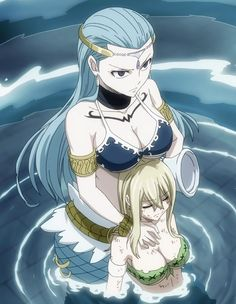 Fairy tail Lucy et Natsu Nalu Fairy Tail Gray, Fairy Tail Nalu, Fairy Tail Ships, Fairy Tail Aquarius, Jellal, Fairytail, Geeks, Grimgar, Fairy Tail Pictures