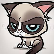 Afbeeldingsresultaat voor Chibi cats