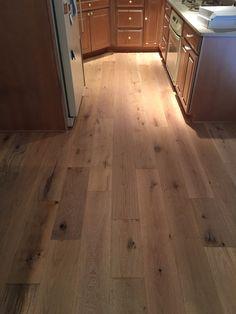 Shaw Argonne Forrest Oak Vinyl Plank Flooring, Hardwood Floors, Luxury Vinyl Plank, Wood Floor Tiles, Wood Flooring, Wood Floor