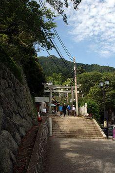 Excursión al monte Tsukuba  http://www.japangaijin.com/posts.php?post=monte-tsukuba