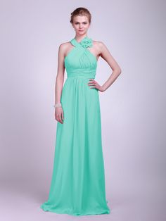 Pin to Win A Bridal Gown or 3 Bridesmaid Dresses, your Choice! Simply visit http://www.forherandforhim.com/vintage-bridesmaid-dresses-c-3125.html and pin your favourite bridesmaid dresses, youll be automatically entered in our Pin to Win contest. A random drawing will be held every two weeks to make sure everybody has a large change to win, and the more you pin, the more chances youll win! $169.99